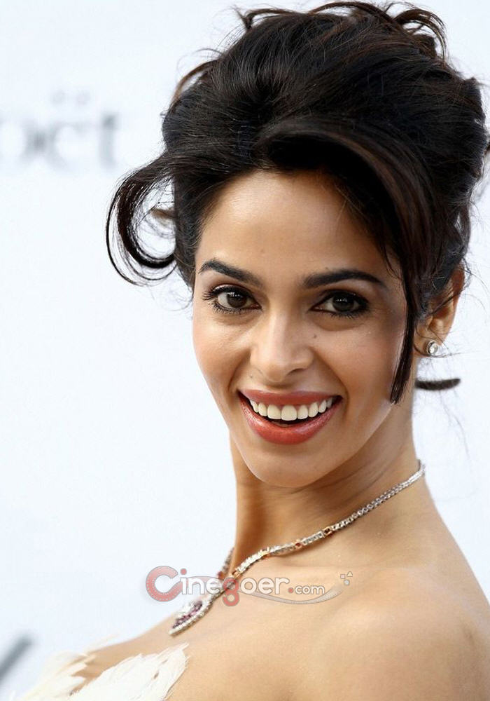 mallika sherawat movies list