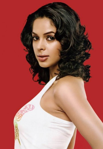 mallika-sherawat-beautiful-wallpapers