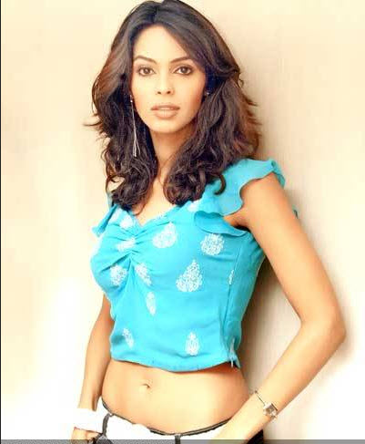 mallika-sherawat-latest-picture