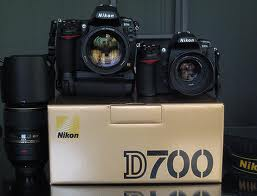 most popular digital camera 2012