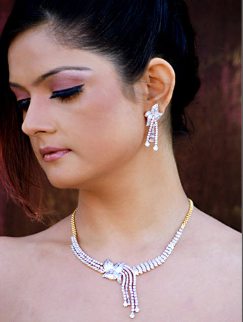 new-diamond-Jewellery-sets