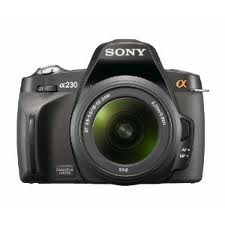 new digital camera models 2012