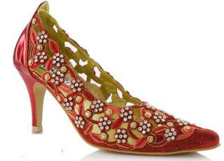 new-fashion-ladies-shoes-style