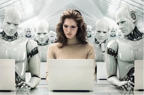 robots-2012