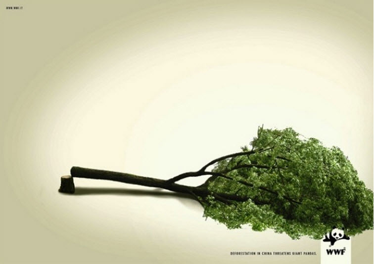unique-advertising-ideas-2012