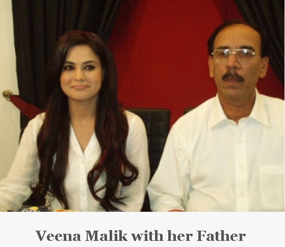 veena-malik-father-major