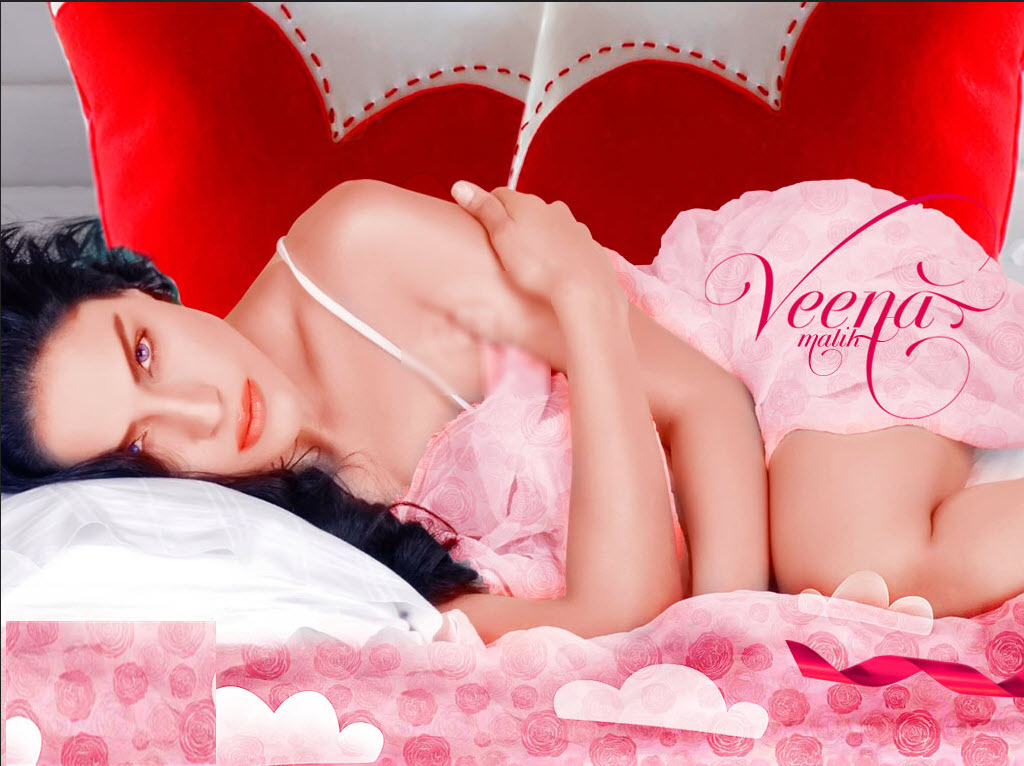 veena-malik-wallpaper-2012
