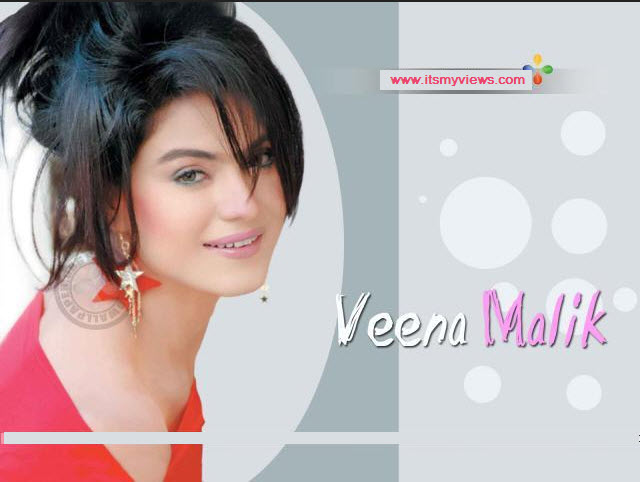 veena-malik-wallpaper