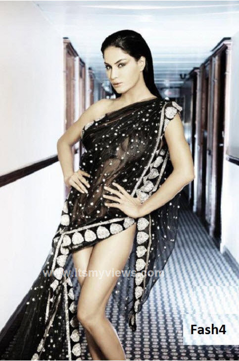 veenamalik-new-picture
