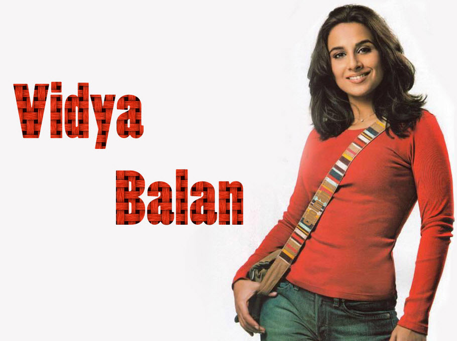vidya-balan-latest-movie-2012