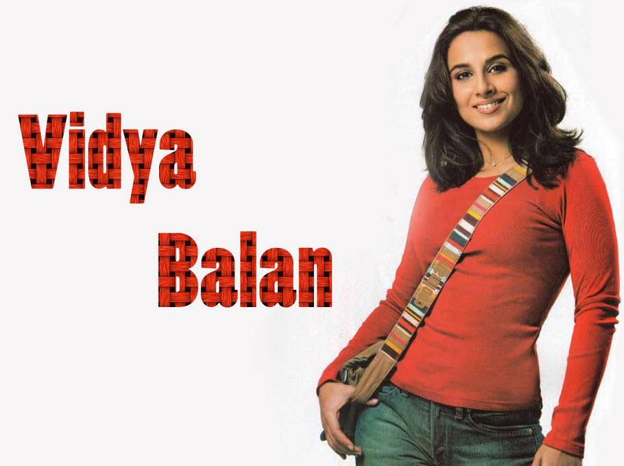 vidya-balan-latest-movie-2012