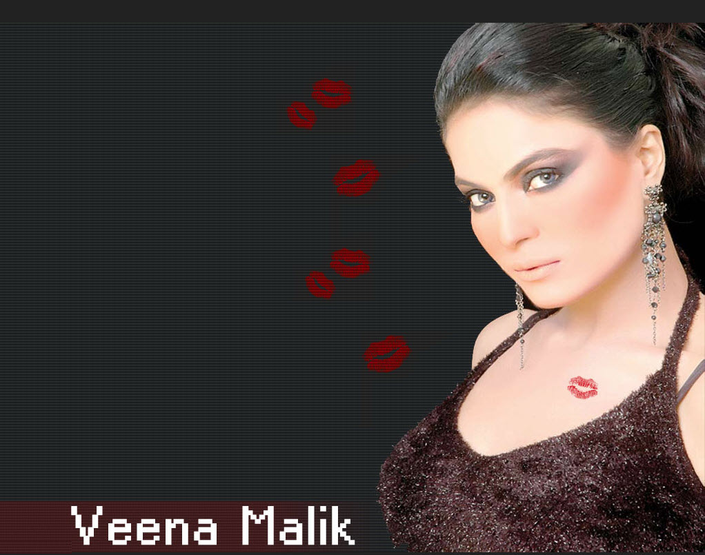 wallpaper-of-veena-malik