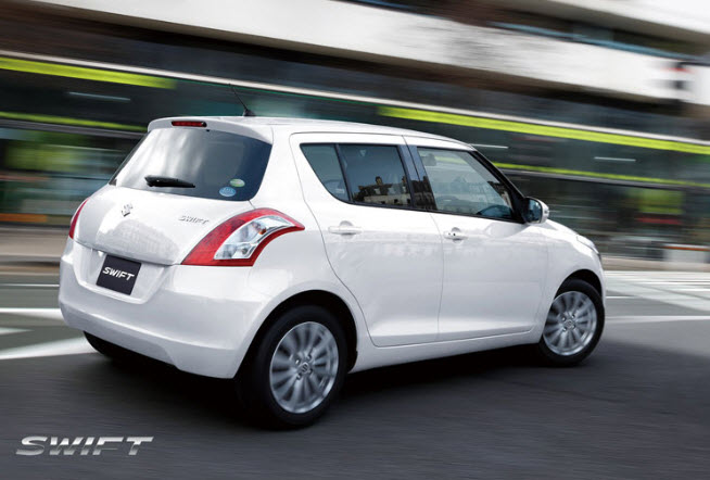2012-suzuki-swift-review