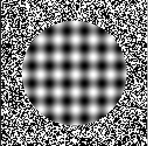 3d illusion pictures