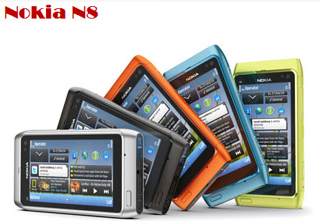 Best-camera-for-mobile-Nokia-N8