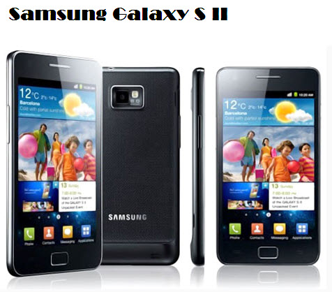 Best-camera-mobile-samsung-galaxy-S-2