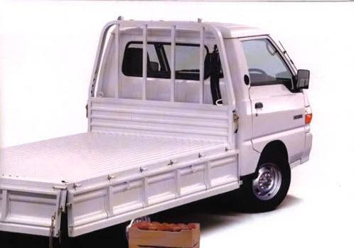 Hyundai-Shehzore-2012