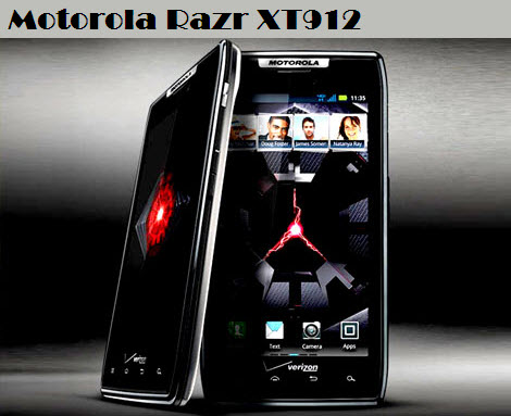 Motorola-Razr-XT-Best-Camera-high-pixel-phone-2012