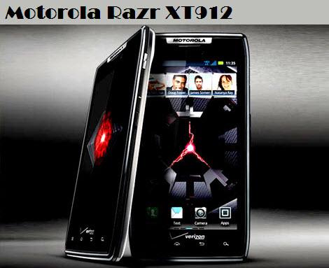Motorola-Razr-XT-Best-mobile-2012