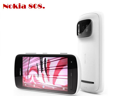 Nokia-808-best-camera-phone