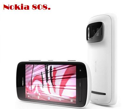 Nokia-808-best-mobile-2012