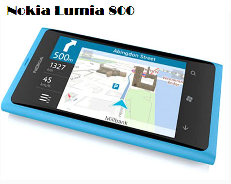 Nokia-LUMIA-800-best-camera-phone-2012