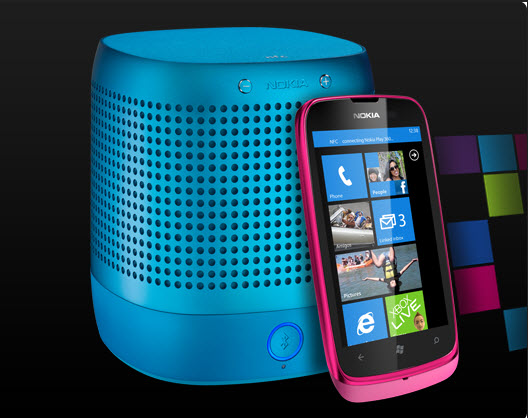 Nokia-Lumia-610-NFC Price