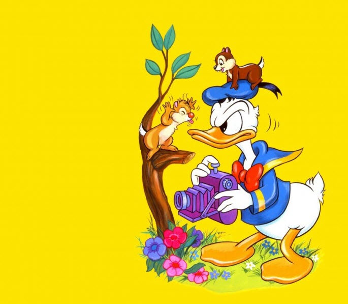 donald-duck-wallpaper-2012