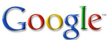 google-logo-2012