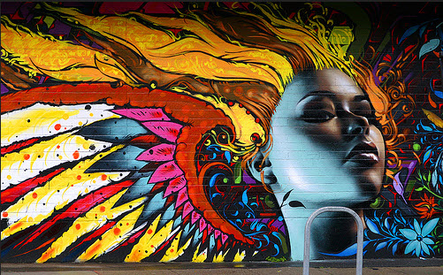 graffiti-2012