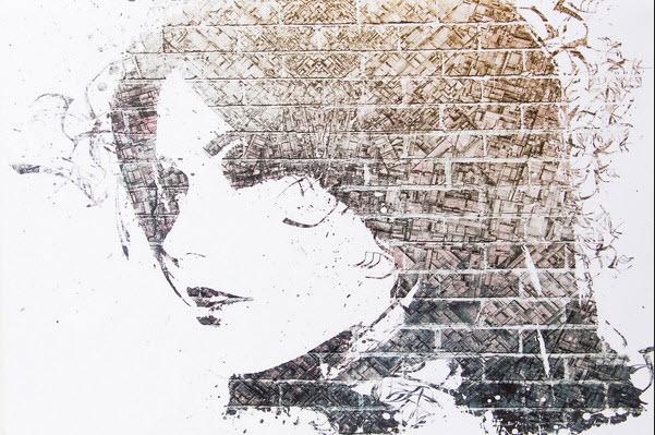 graffiti-art-girl