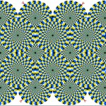 Latest Illusion Art Wallpapers and Photography 2012