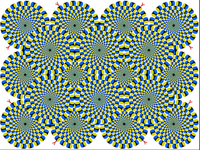 illusion-Art