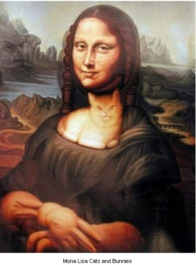 illusion-mona-lisa