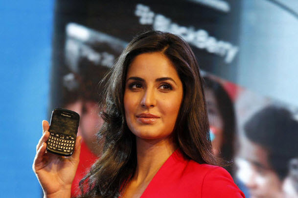katrina-kaif-mobile-number-blackberry