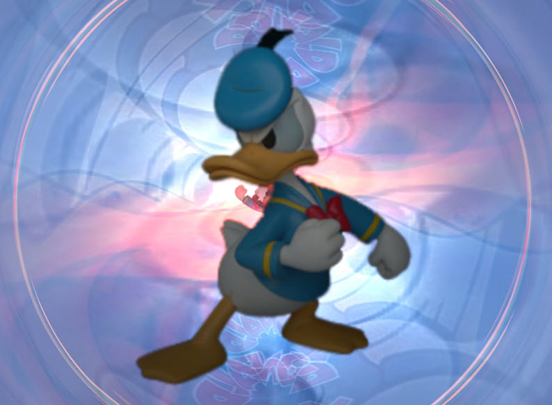 latest_donald-duck-wallpaper-2012