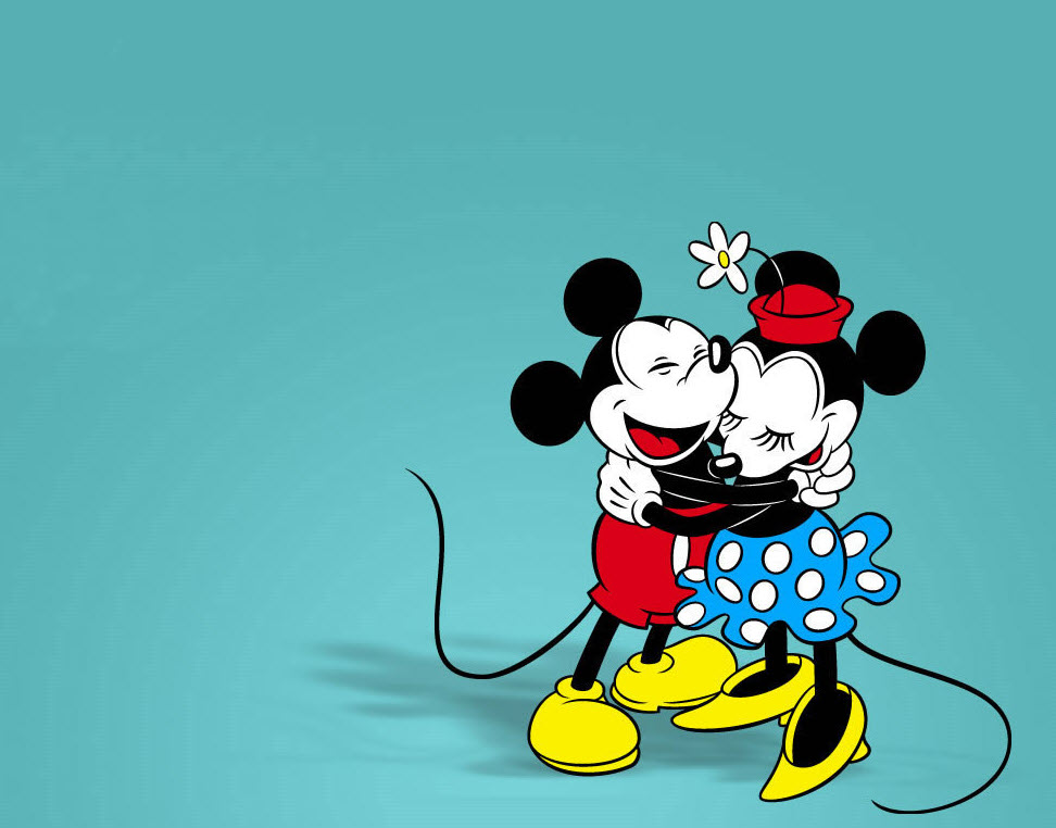 <b>Mickey</b> Mouse Cartoons HD <b>Wallpapers</b> Download | HD Walls