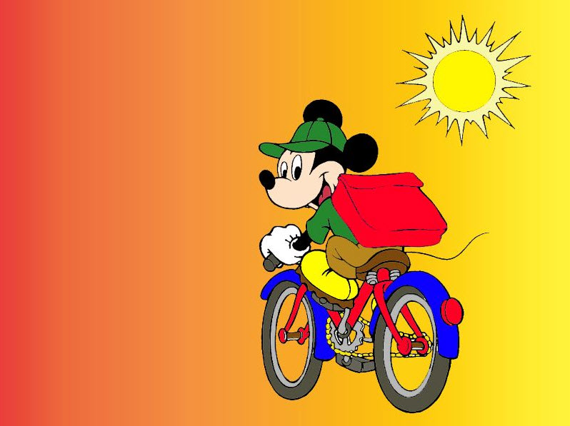 mickey-mouse-wallpapers-2012