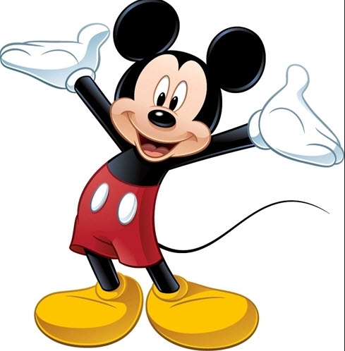 mickey-mouse-wallpapers