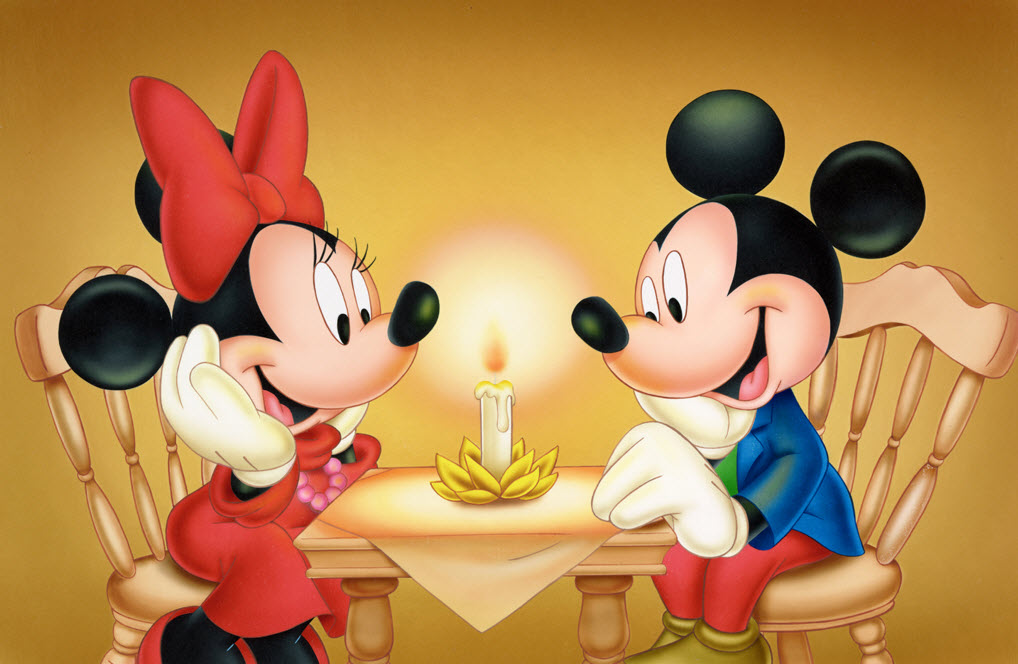 mickey-mouse-wife-wallpaper-2012