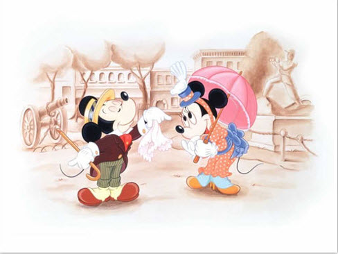 mickeymouse-wallpaper