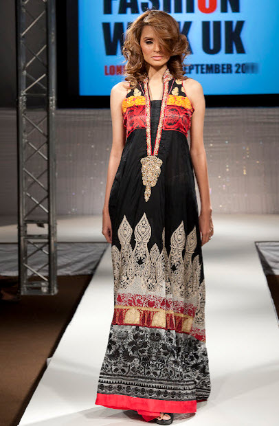 2012-pakistan-fashion-week-london-2012