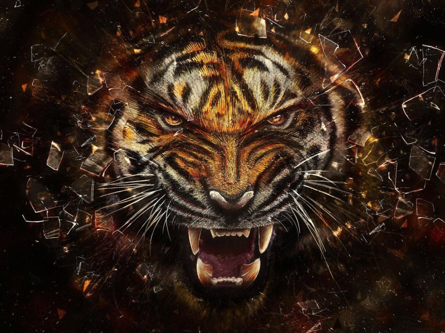 3D-tiger-desktop-PC-widescreen-wallpaper-2012