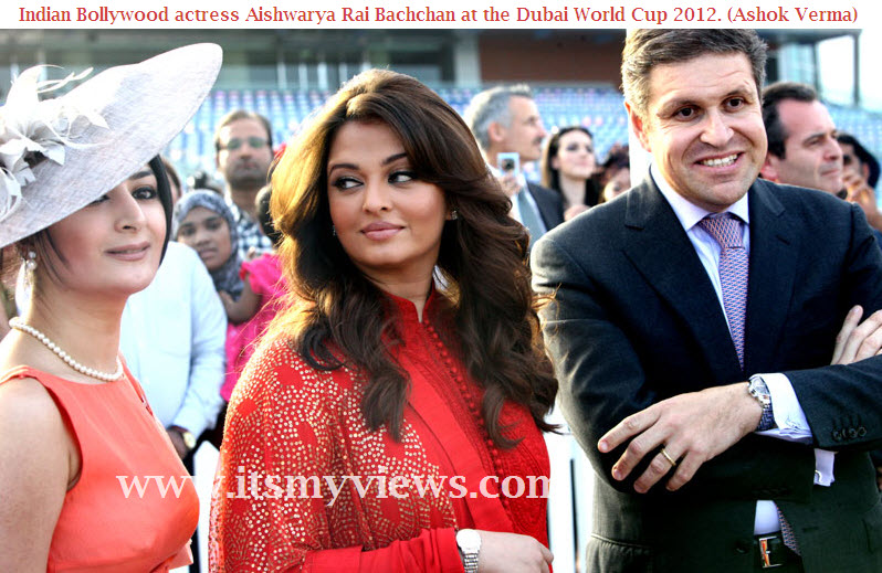 Aishwarya-Rai-Picture-after-baby birth