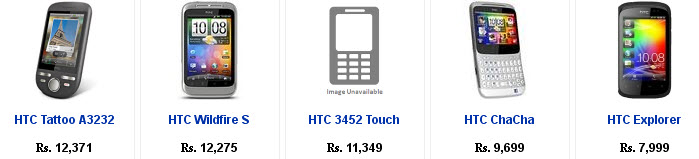 All-Latest-HTC-Mobile-Model-2012
