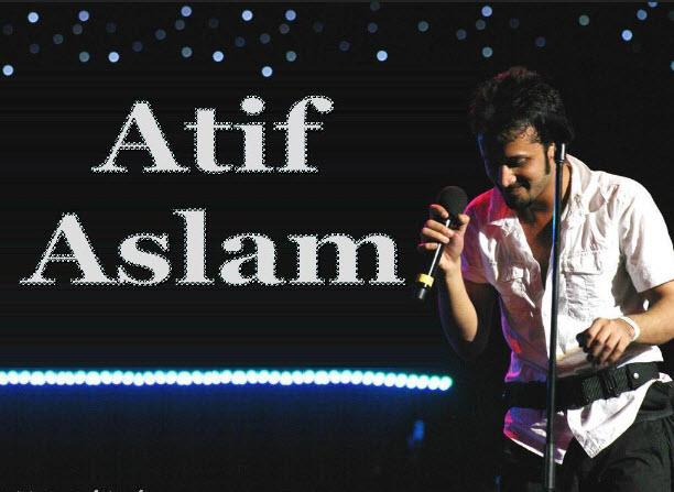 Atif-Aslam-2012-HD-wallpaper