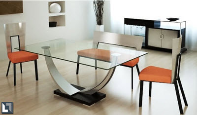 Beautiful-Dining-Table-design