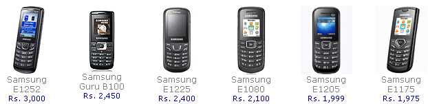 Cheap-samsung-mobile-2012