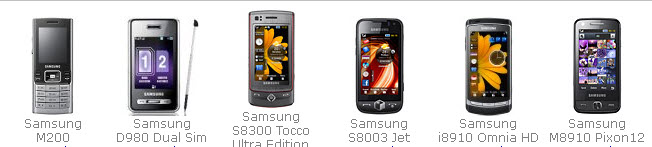 Cheapest-Samsung-mobile-model-2012