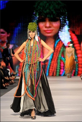 Deepak-Parwani-collection-at-Pakistan-fashion-week-london-2012